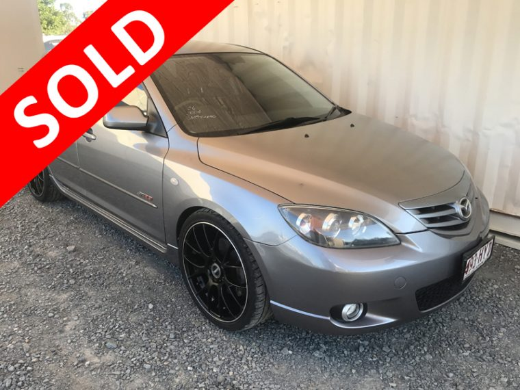 1-18sold