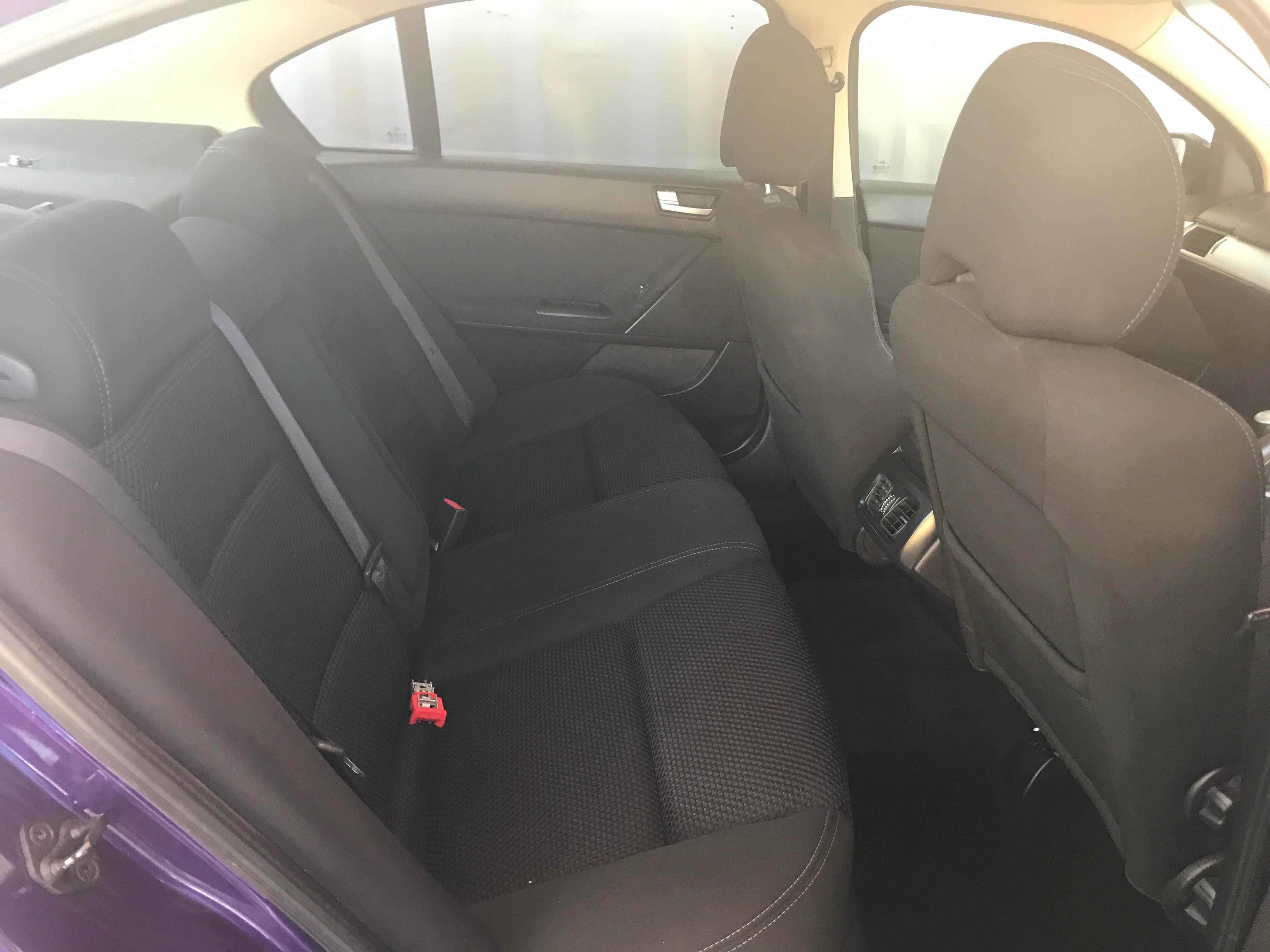 cheap-cars-ford-falcon-xr6-purple-for-sale-17
