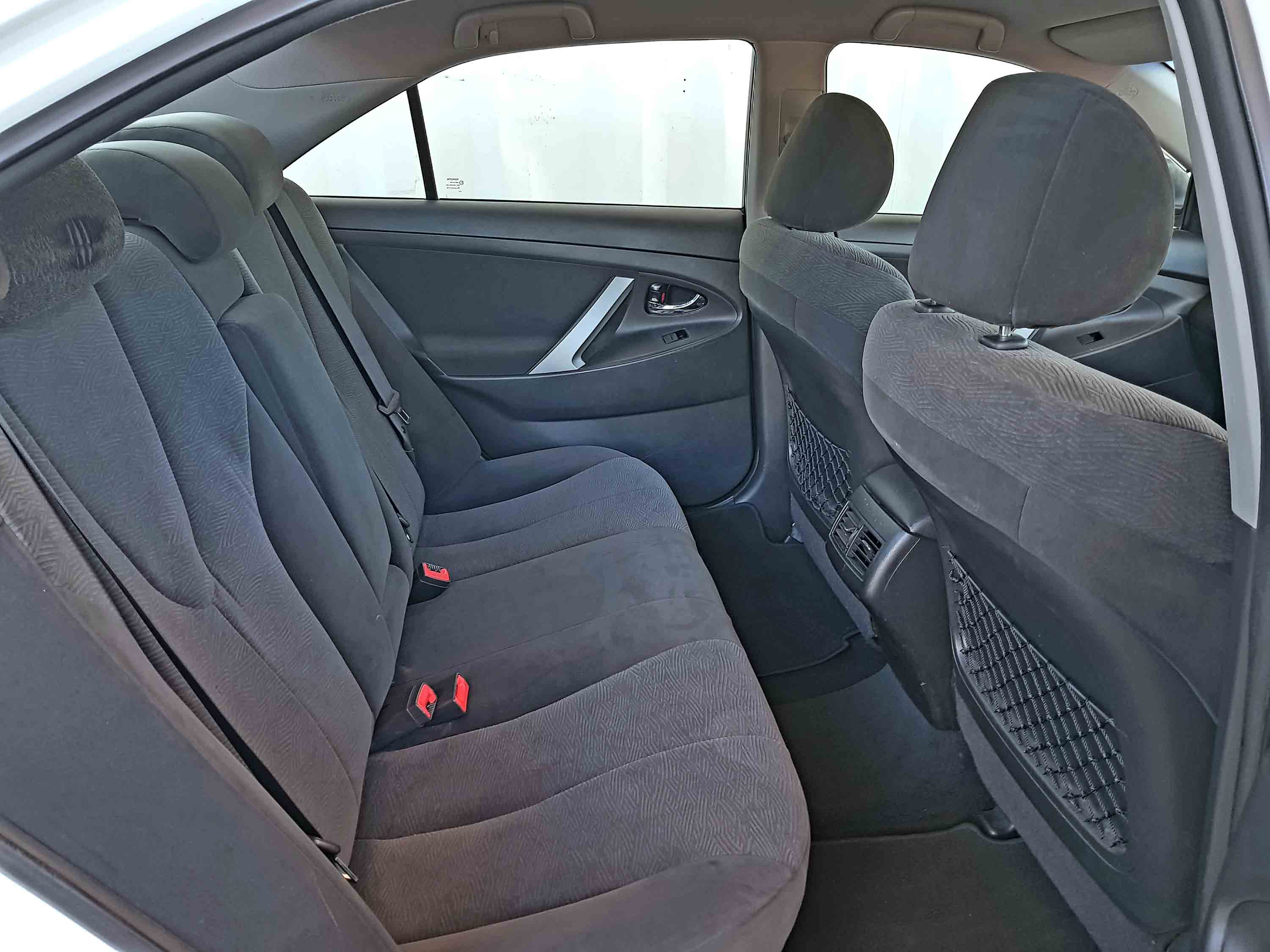 Automatic-Cars-Toyota-Camry-2006-for-sale-16