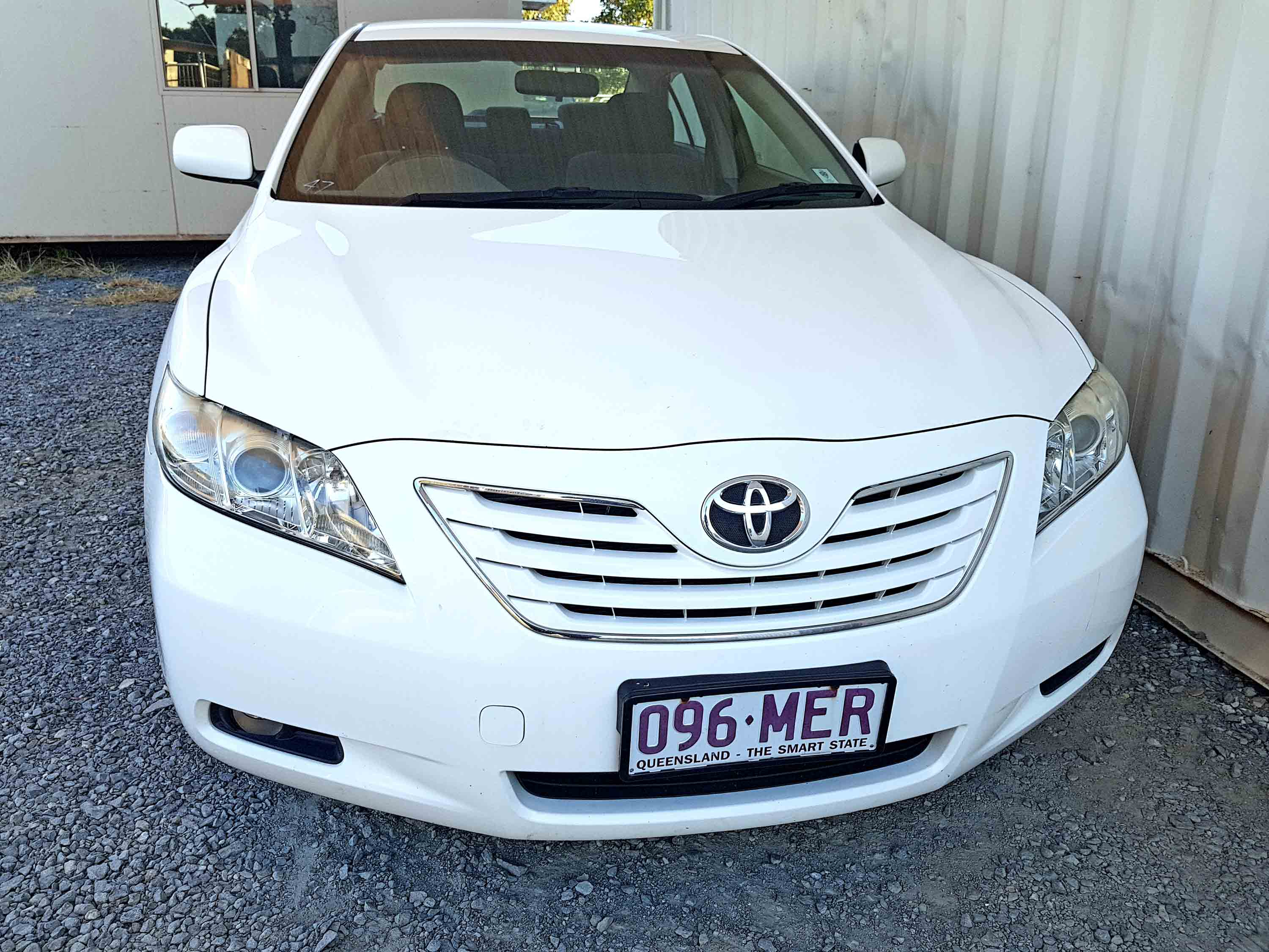 Automatic-Cars-Toyota-Camry-2006-for-sale-2