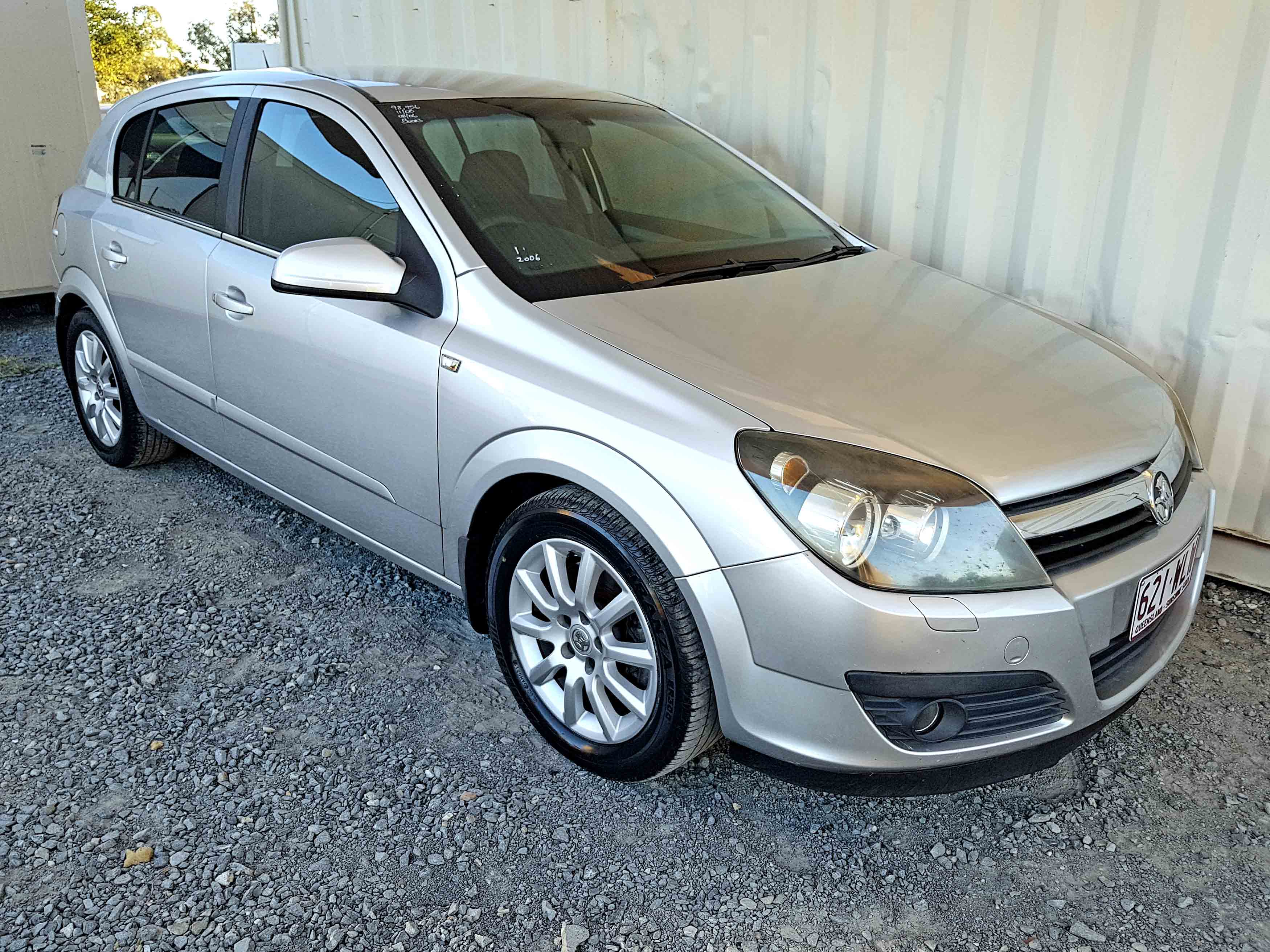 Cheap-Cars-Astra-Diesel-2006-for-sale-1