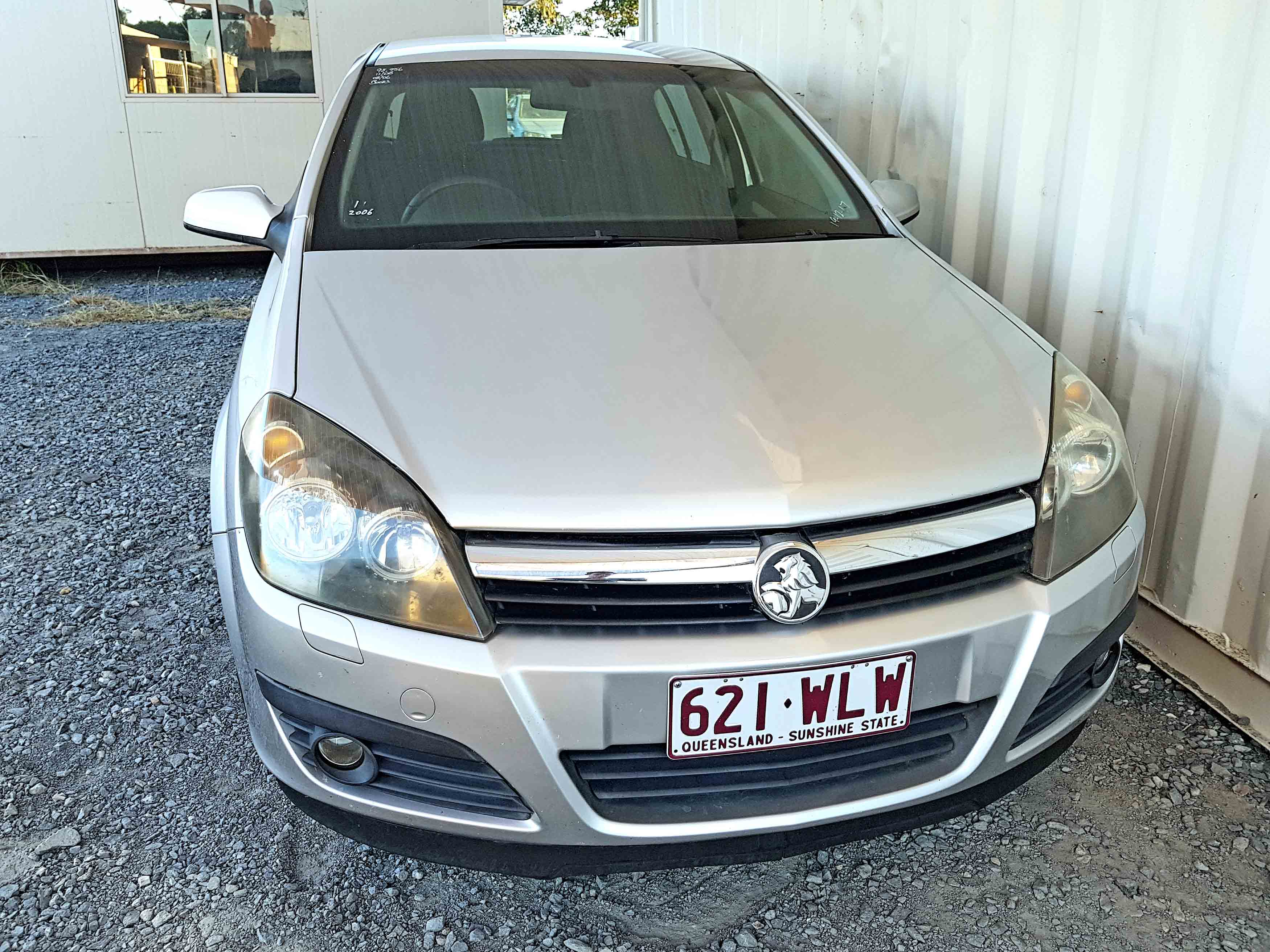 Cheap-Cars-Astra-Diesel-2006-for-sale-2