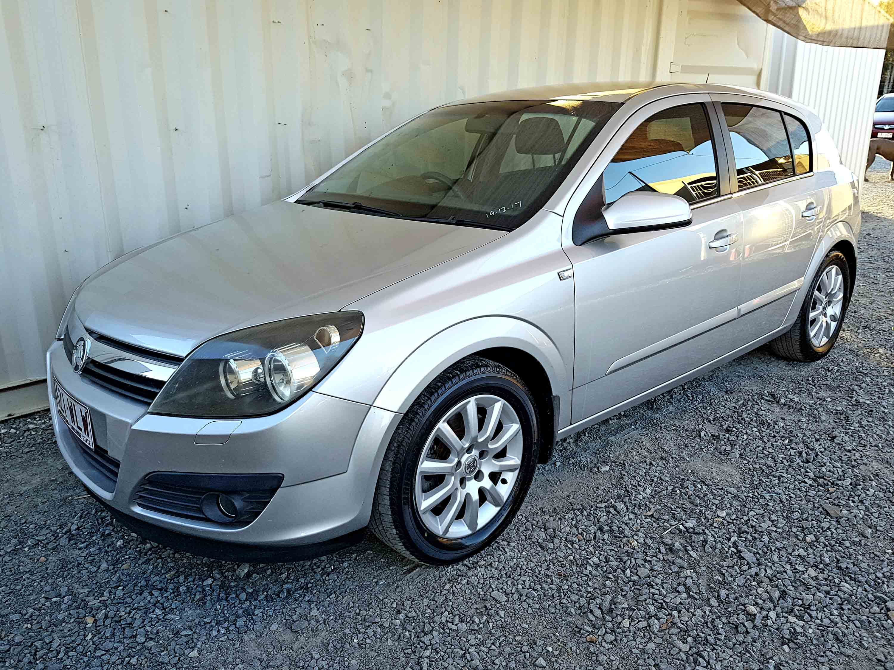 Cheap-Cars-Astra-Diesel-2006-for-sale-3