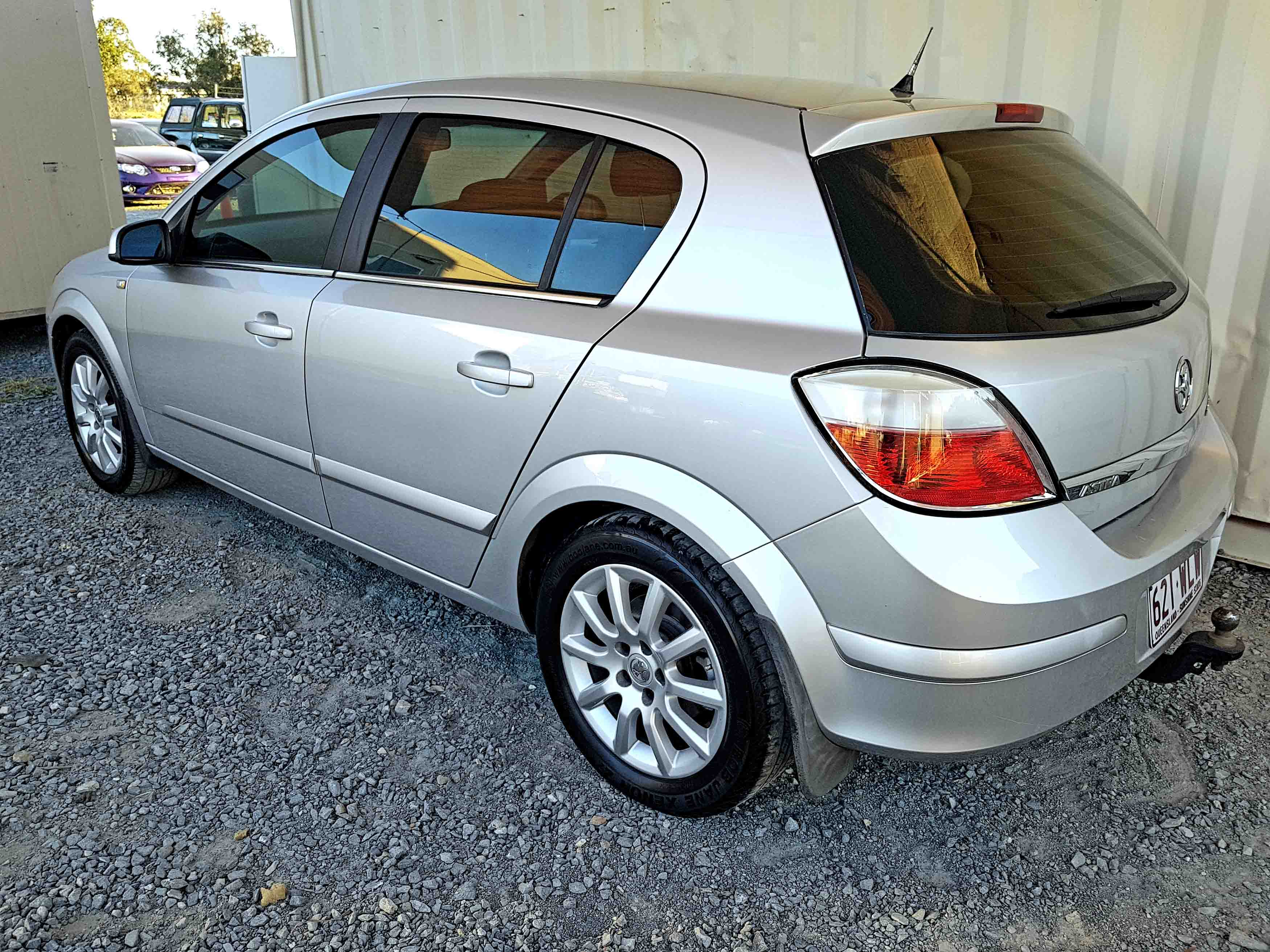 Cheap-Cars-Astra-Diesel-2006-for-sale-5