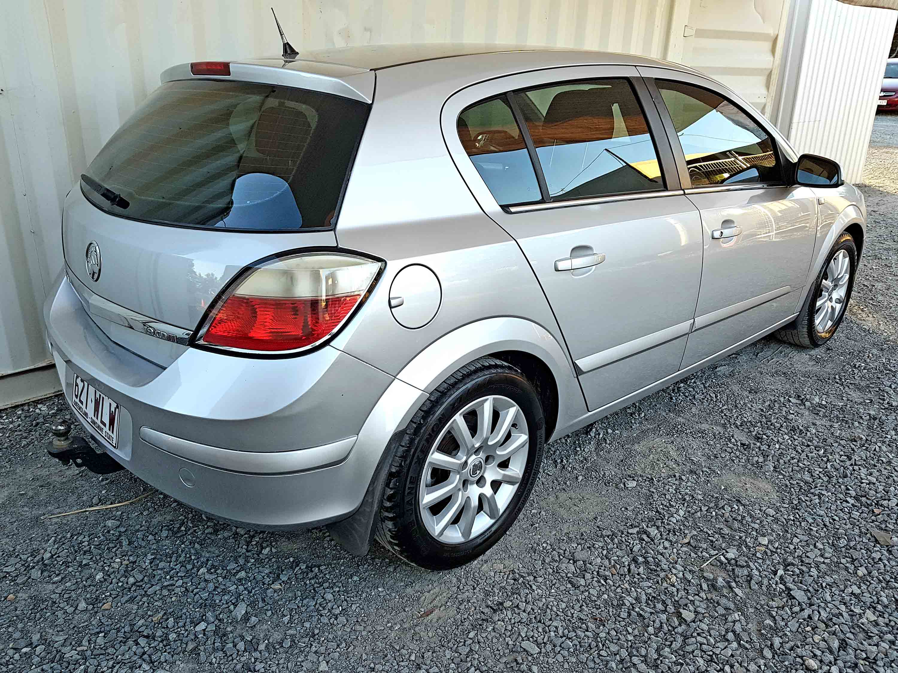 Cheap-Cars-Astra-Diesel-2006-for-sale-8