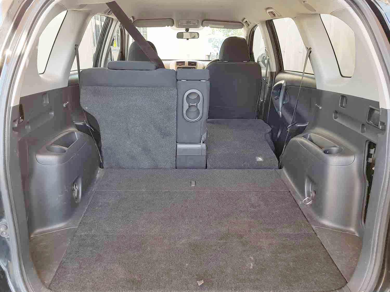 4×4-SUV-Toyota-RAV4-Wagon-2006 -17