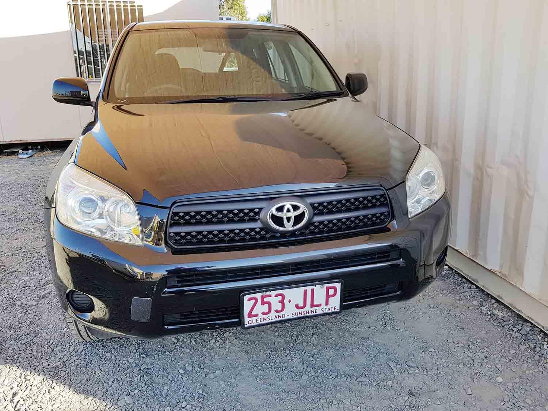 4×4-SUV-Toyota-RAV4-Wagon-2006 -2