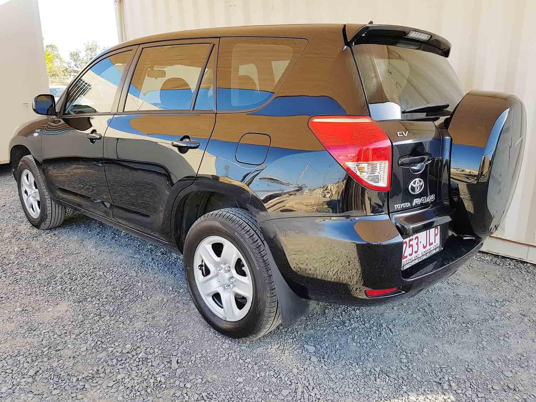 4×4-SUV-Toyota-RAV4-Wagon-2006 -5