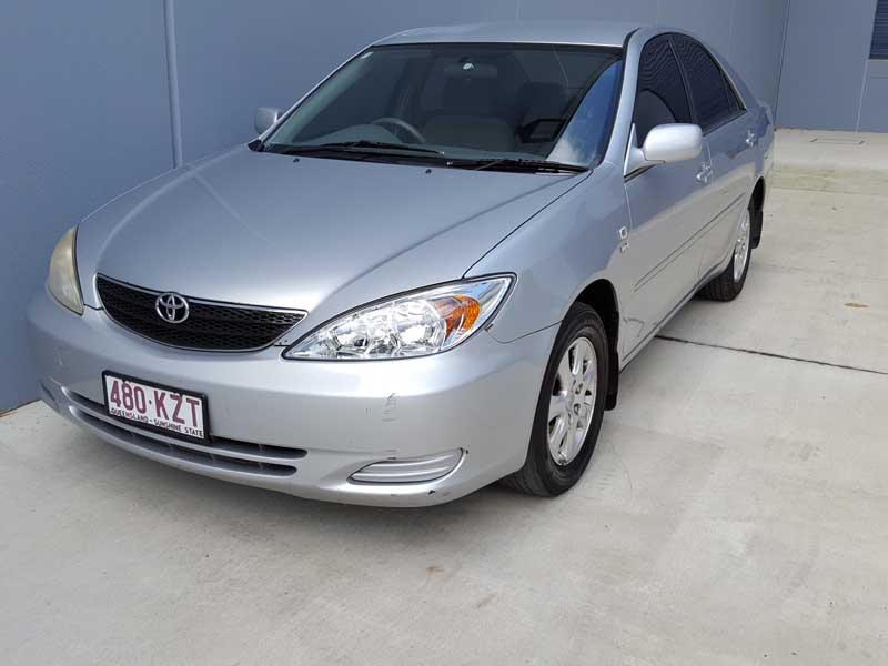 2005 toyota camry sales toyota camry automatic silver used vehicle sales 2005. Black Bedroom Furniture Sets. Home Design Ideas