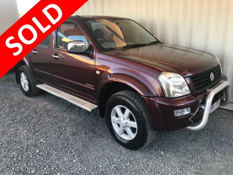Automatic-Cars-Holden-Rodeo-Dual-Cab-2003-sold