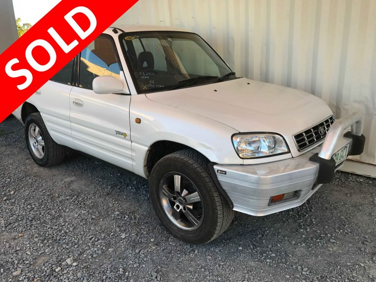 Cheap-Car-Toyota-Rav4-1999-for-sale-1