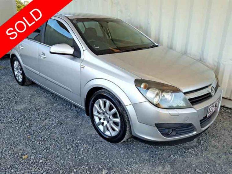 Cheap-Cars-Astra-Diesel-2006