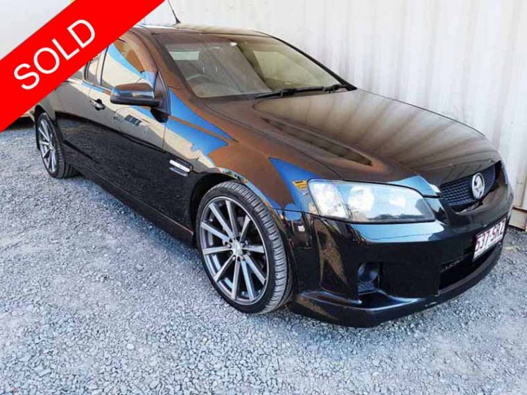 SV6-Holden-Commodore-Ute-6-Speed-Manual-2008