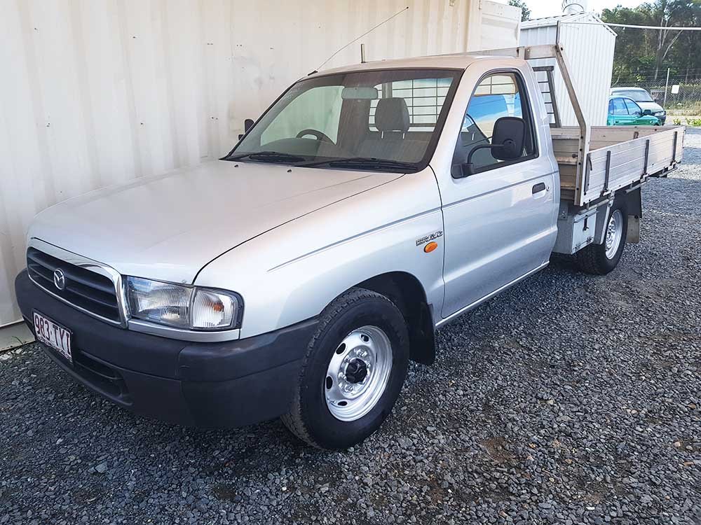 https://www.usedvehiclesales.com.au/wp-content/uploads/2017/10/Cheap-Reliable-Ute-with-Alloy-Tray-Mazda-Bravo-2002-For-Sale-3.jpg