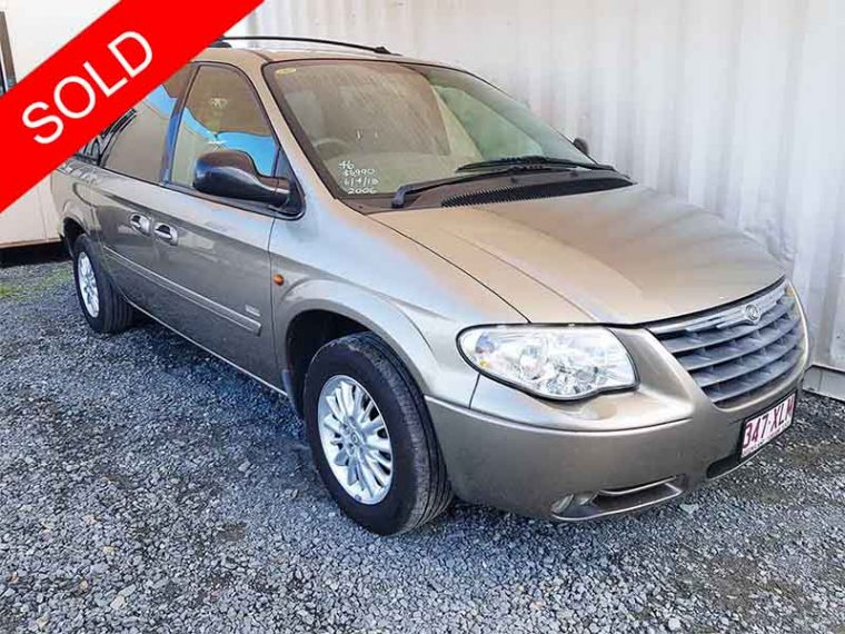 Automatic-7-Seat-People-Mover-Chrysler-Grand-Voyager-2006-For-Sale