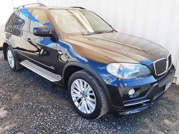 Automatic-4x4-Turbo-Diesel-BMW-X5-E70-2008-For-Sale-1