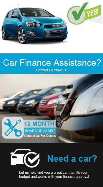 finance-assistance