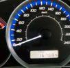 AWD Subaru Forester X Wagon 2011 Silver – 12