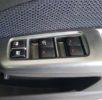 AWD Subaru Forester X Wagon 2011 Silver – 13