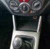 AWD Subaru Forester X Wagon 2011 Silver – 15