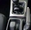 AWD Subaru Forester X Wagon 2011 Silver – 16