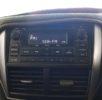AWD Subaru Forester X Wagon 2011 Silver – 19