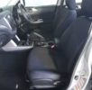 AWD Subaru Forester X Wagon 2011 Silver – 20