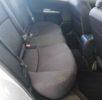 AWD Subaru Forester X Wagon 2011 Silver – 21