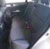 AWD Subaru Forester X Wagon 2011 Silver – 22