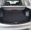AWD Subaru Forester X Wagon 2011 Silver – 8