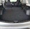 AWD Subaru Forester X Wagon 2011 Silver – 9