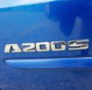 2007 Ssangyong Actyon Sports 4×2 Dual Cab Ute Diesel 5 Speed Manual Blue – 11