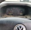 Volkswagen Transporter T4 Van Diesel 5 Speed Manual 1999 – 13
