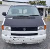 Volkswagen Transporter T4 Van Diesel 5 Speed Manual 1999 – 2