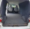 Volkswagen Transporter T4 Van Diesel 5 Speed Manual 1999 – 9