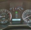 2008 Toyota Landcruiser GXL 200 Series 4×4 Black – 12