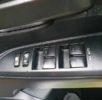 2008 Toyota Landcruiser GXL 200 Series 4×4 Black – 13