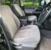 2008 Toyota Landcruiser GXL 200 Series 4×4 Black – 15