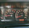 2009 Toyota Landcruiser 79 Series Turbo Diesel 4×4 Ute White – 11