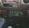2009 Toyota Landcruiser 79 Series Turbo Diesel 4×4 Ute White – 12