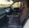 2015 Nissan Navara DX NP300 D23 4cyl Petrol 4×2 6 Speed Manual Ute – 10