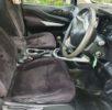 2015 Nissan Navara DX NP300 D23 4cyl Petrol 4×2 6 Speed Manual Ute – 9