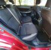 2016 Subaru XV G4X 2.0i 4cyl 5dr 6sp Automatic AWD Wagon – 12