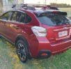 2016 Subaru XV G4X 2.0i 4cyl 5dr 6sp Automatic AWD Wagon – 5
