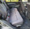 2017 Mitsubishi Pajero GLX Turbo Diesel 4×4 7 Seat Automatic Wagon – 10