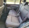 2017 Mitsubishi Pajero GLX Turbo Diesel 4×4 7 Seat Automatic Wagon – 12