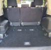 2017 Mitsubishi Pajero GLX Turbo Diesel 4×4 7 Seat Automatic Wagon – 13