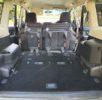 2017 Mitsubishi Pajero GLX Turbo Diesel 4×4 7 Seat Automatic Wagon – 14