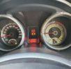 2017 Mitsubishi Pajero GLX Turbo Diesel 4×4 7 Seat Automatic Wagon – 17