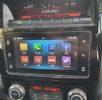 2017 Mitsubishi Pajero GLX Turbo Diesel 4×4 7 Seat Automatic Wagon – 18